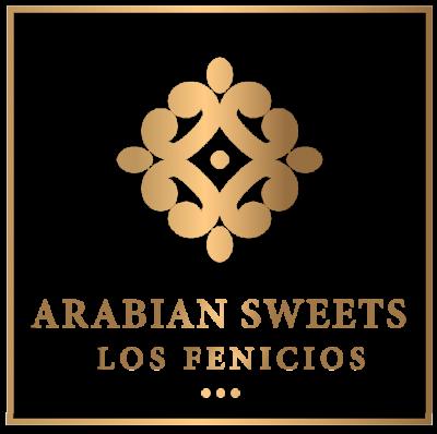 Arabian Sweets Los Fenicios