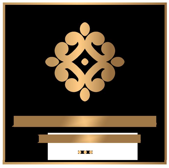 Dulces Arabes Online-Un dulce capricho del destino