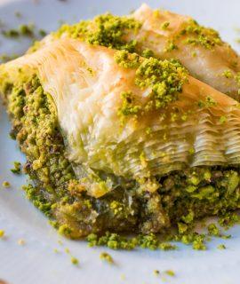 Warbet pistacho